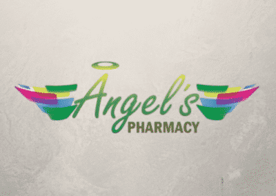 Angel's Pharmacy