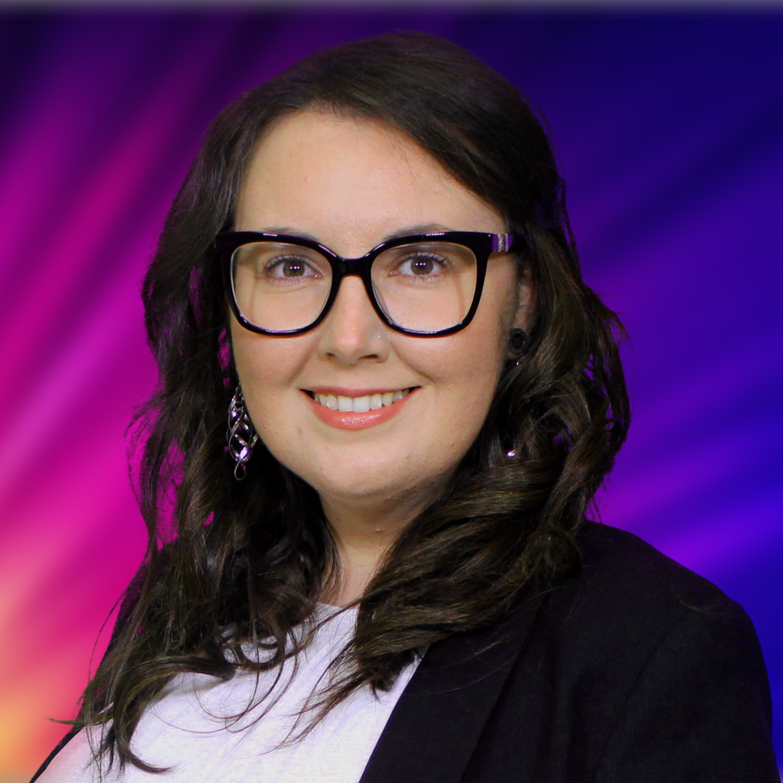 Kimberly  Keech,  MSN, APRN, FNP-BC