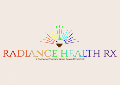 Radiance Health RX