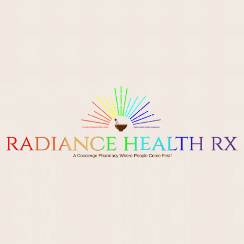 Radiance Health RX