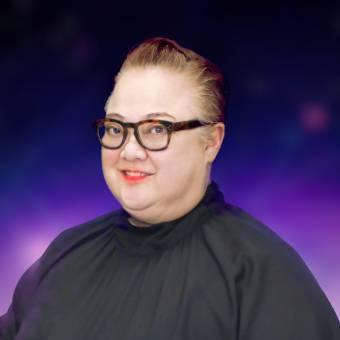 Denise Morgan,  DNP, A-GNP-C