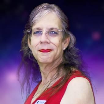 Kathryn Hagen